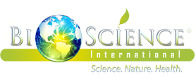 BioScience International