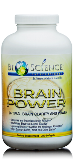 brain-power-transparent