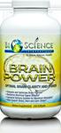 Brain-Power-mid-thumb