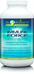 Immune-Force-240small